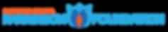 SDPF Logo Full Color No Tagline (In-Hous