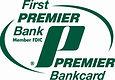#1PREMIER dual logo FDIC 343 (2) (002).j