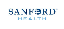 Sanford_Health_Hi-Res (002).jpg