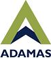 Adamas-Logo-1.png