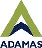 Adamas-Logo-1 (002).png