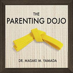Parenting Dojo_Wooden Border.jpg