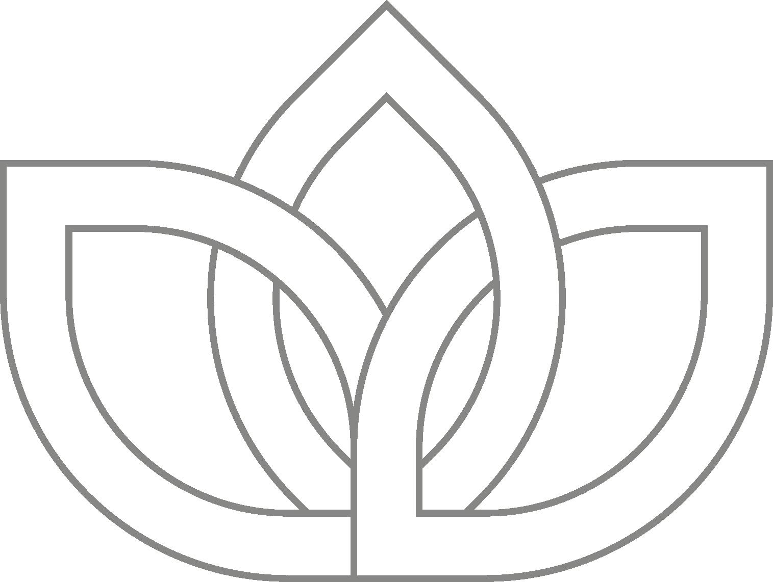 Logo_VL_Erfa_Austausch_grau
