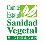 Sanidad vegetal michoacan.png