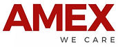 MEX Export-Import Company is a distributor of medical and laboratory equipment, devices and consumables.