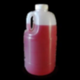 Trimedlure liquido.png