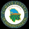 Comite estatal chihuahua.png