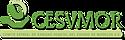 cesvmor-logo.png