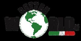 Logo better transp.png