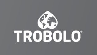 Trobolo EDV.jpg
