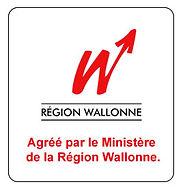 region_walone.jpg
