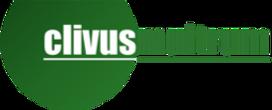 Clivus logo.png