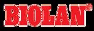 logo biolan rouge (1).png