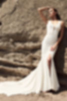 wedding dresses in louisiana.jpg