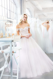 wedding dresses in new orleans.jpg