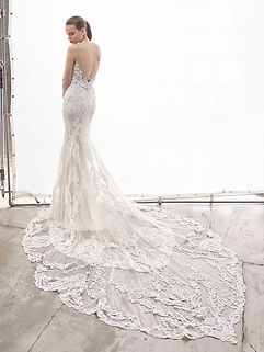 wedding dresses enzoani new orleans.jpg