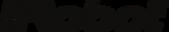 IRobot_Logo.svg-1.png