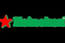 Heineken_Logo-Vector-Image.png