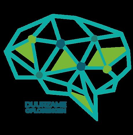 DUURZAME OPLOSSINGEN-01.png