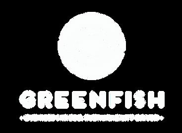 Greenfish_Logo_baseline_blanc-01.png