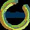 EcoRes_logo_HQ.png