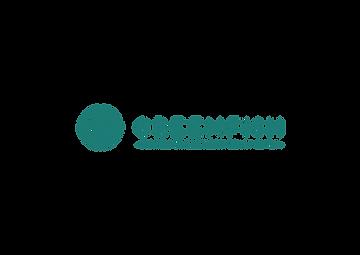 Greenfish_Logo_long_baseline-01.png