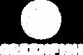 Greenfish_Logo_baseline White.png
