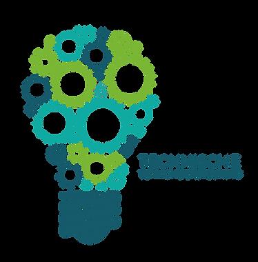 TECHNISCHE TEAMONDERSTEUNING-01.png
