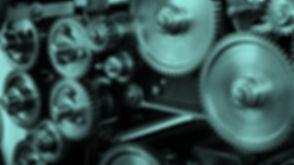 solutions1_edited.jpg