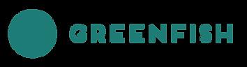 Greenfish_Logo_long_transparent-01.png