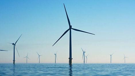 offshorewind_edited.jpg