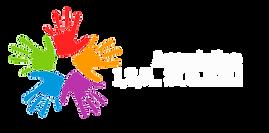 Logo UnDeuxTroisSoleil (blanc).png