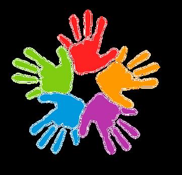 Logo UnDeuxTroisSoleil.png