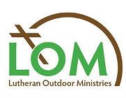 LOM Logo1.jpg