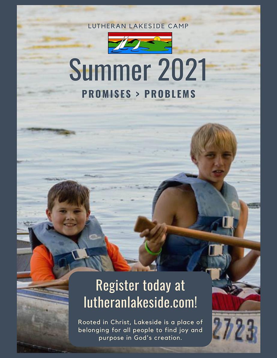 Summer 2021 Marketing Materials.png