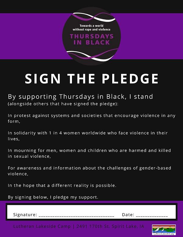 Thursdays in Black Pledge.png