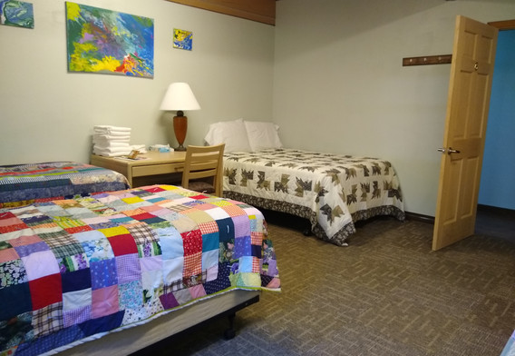 Room #6