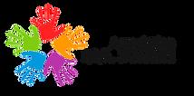 Logo UnDeuxTroisSoleil (noir).png