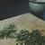 Kräuter und ihre Anwendung in der Küche