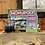 Thumbnail: Monopoly - Thüringer Wald