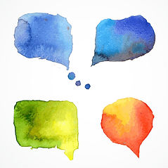 watercolor-speech-bubbles-vector-1511299