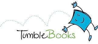 Childrens_tumblebooks.jpg