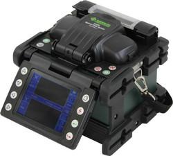 Fusionadora Óptica 915FS