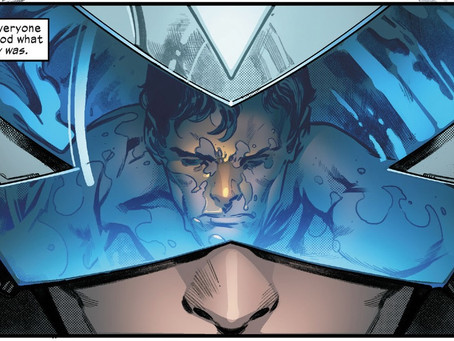 Moral Dilemmas: The Ethical Ambiguity of Mutant Resurrection (HoX/PoX)