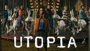 Review: Utopia Season 1 (2020)