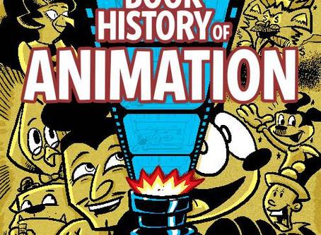 Upcoming Comics Spotlight