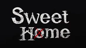 Review: Sweet Home Season 1 (2020)