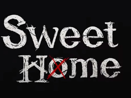 Review: Sweet Home Season 1 (2020)
