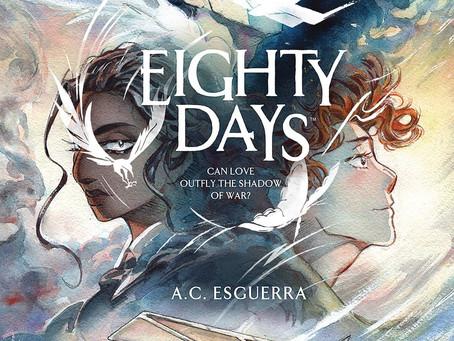 Upcoming Comics Spotlight: All-Ages/YA