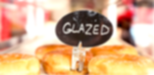 glazed tray.png